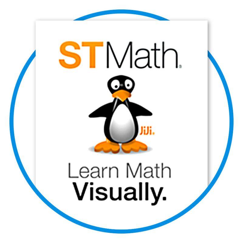 ST Math - STEM Pipeline